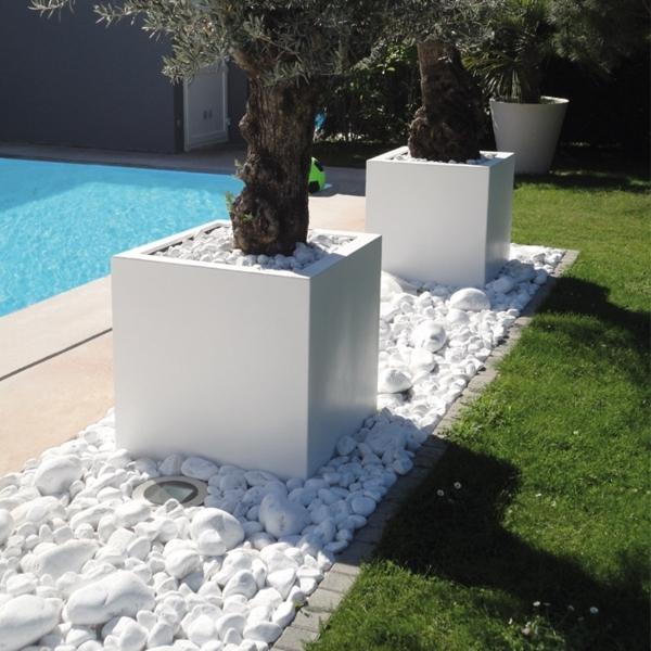 leonhart-galets-marbre