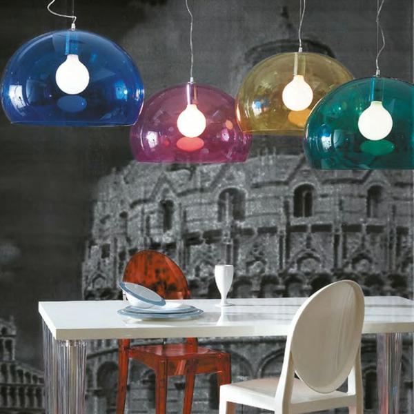 les-lampes-kartell-lampes-et-chaises-kartell