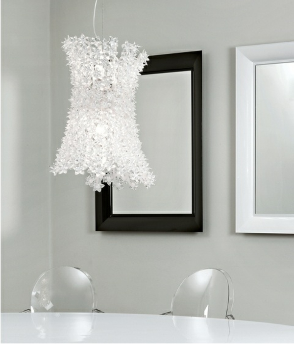 les-lampes-kartell-lampe-bloom