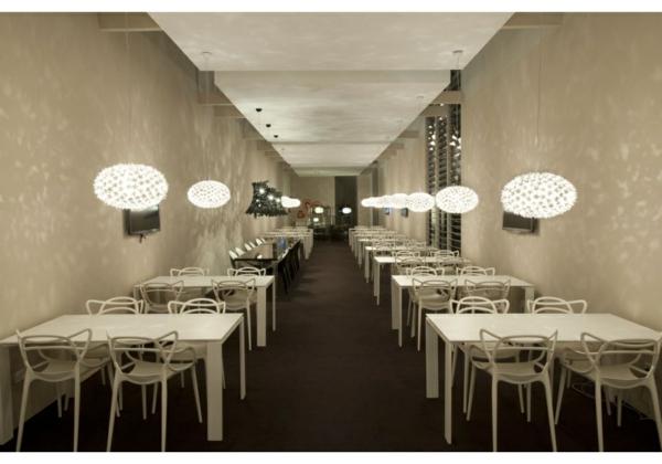 les-lampes-kartell-design-pendant