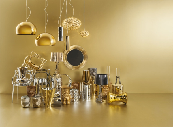 les-lampes-kartell-designs-exceptionnels