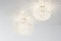 Les lampes kartell – une magnificence pratique