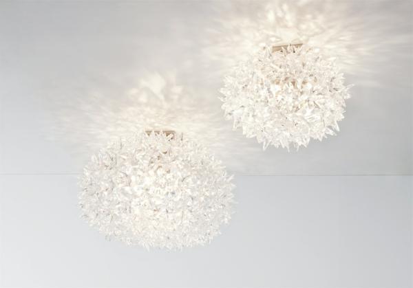 les-lampes-kartell-deux-lampes-magnifiques