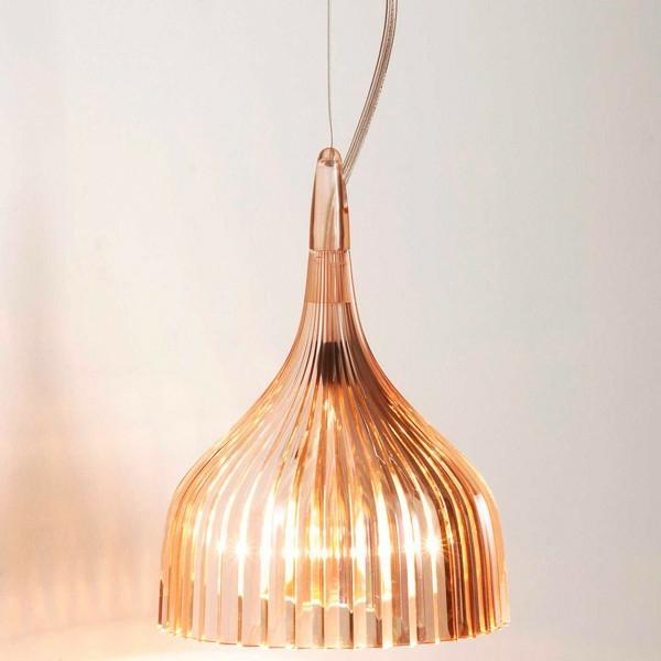 les-lampes-kartell-lampe-pendante-kartell