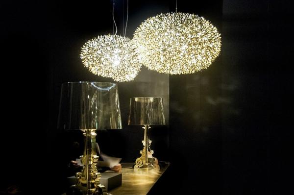 les-lampes-kartell-lampes-magnifiques