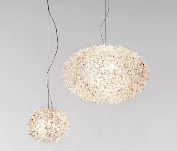 les-lampes-kartell-lampes-pendantes-modernes