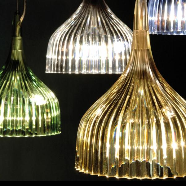 les-lampes-kartell-lampes-pendantes-originales