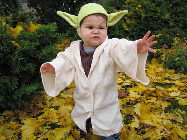 les-plus-amusant-bebes-halloween