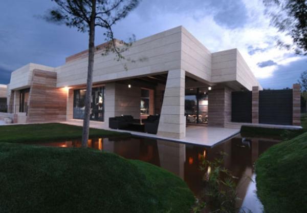 les-terrasses-des-jolies-maisons