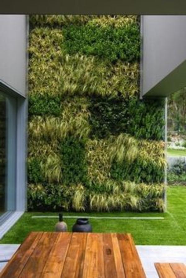 les-terrasses-en-bois