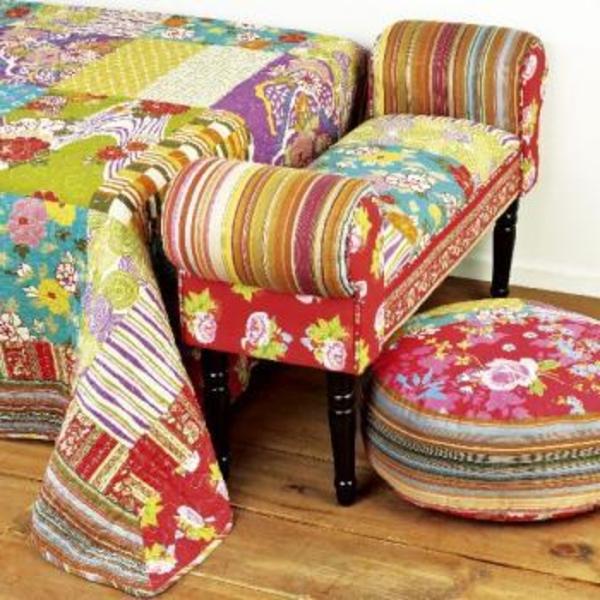 Le tapissier d 39 ameublement vieille et moderne m tier iii - Tissu d ameublement pour canape ...
