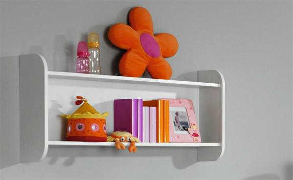 lilly_chambres_chambres_enfants_tablette_murale_blanc_neige_tablette_murale