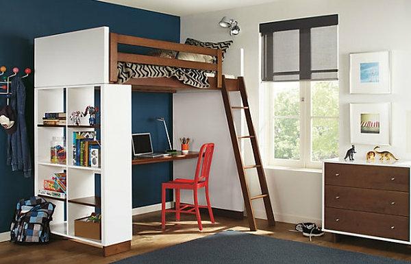 lit-mezzanine-avec-bureau-design-moderne
