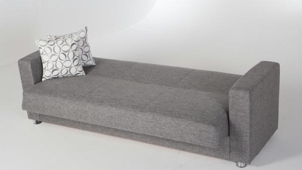 long-et-petit-canapé