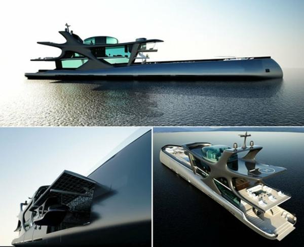 l'un-des-plus-luxueux-yacht-au-monde