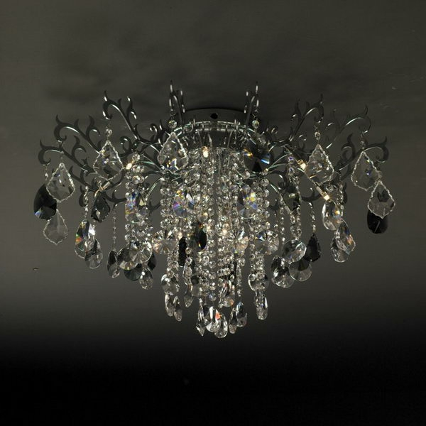 lustre-led-design-classique