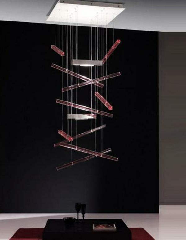 lustre-led-design-originel