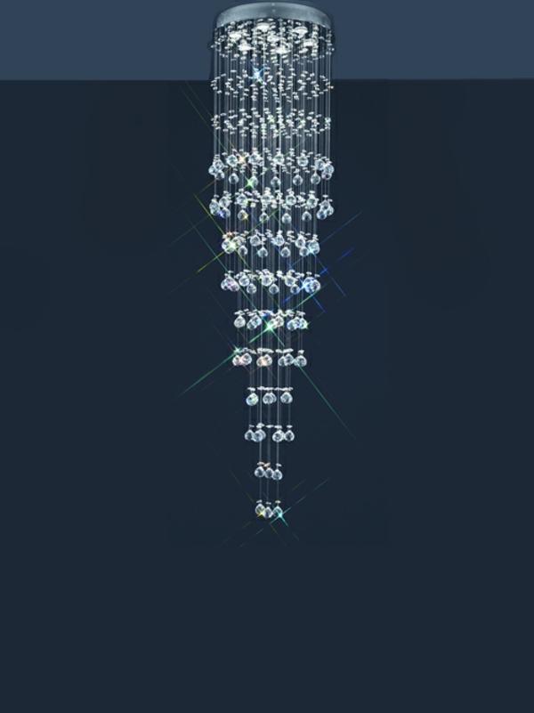 lustre-led-lustre-pendant