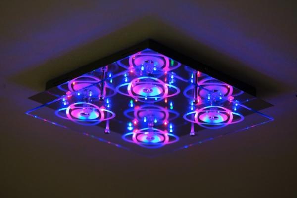 lustre-led-rectangle