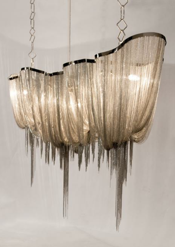 lustre-led-suspension-splendide