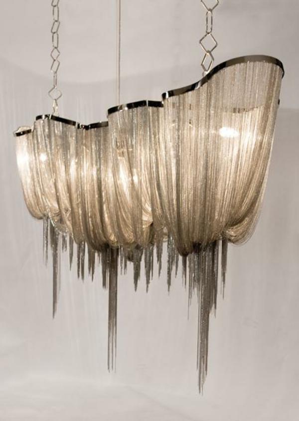 lustre-led-suspension-splendide
