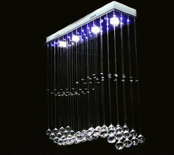lustre-led-suspension-fascinante