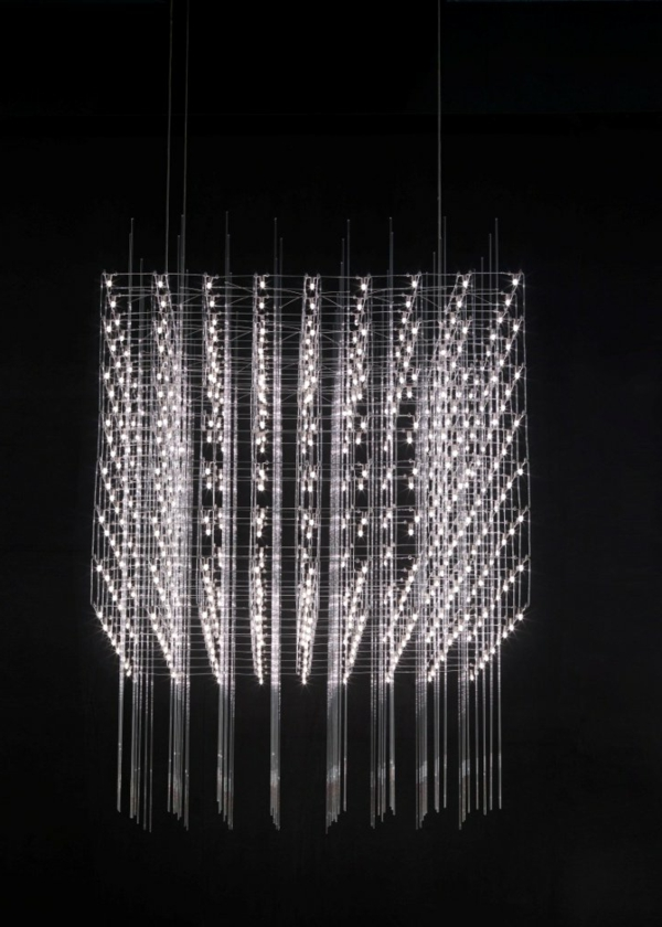 lustre-led-un-carré-luminant