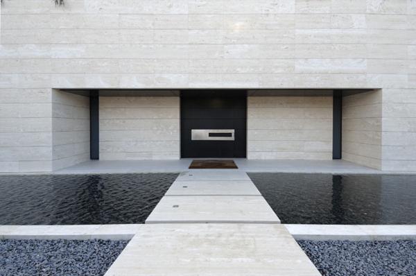 luxueuse-maison-minimaliste