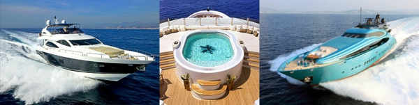 luxueux-yacht-design