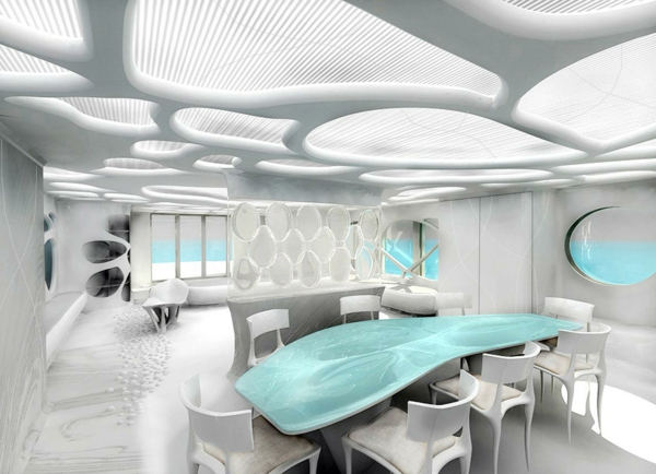 luxury-yacht-interior-design