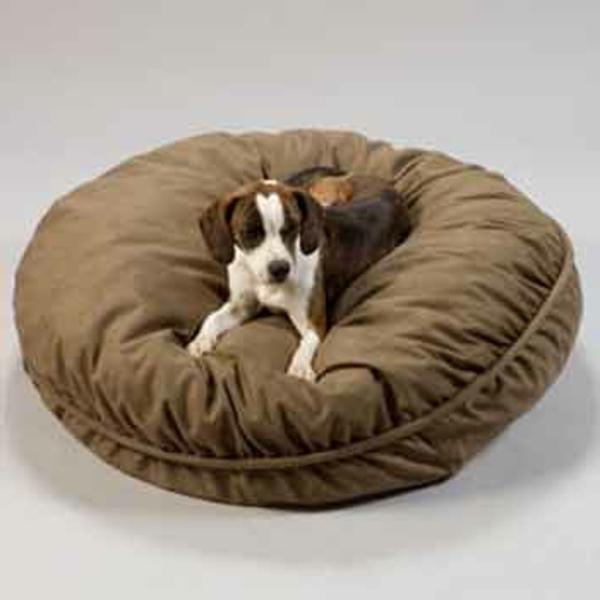 luxury_round_pillow-resized