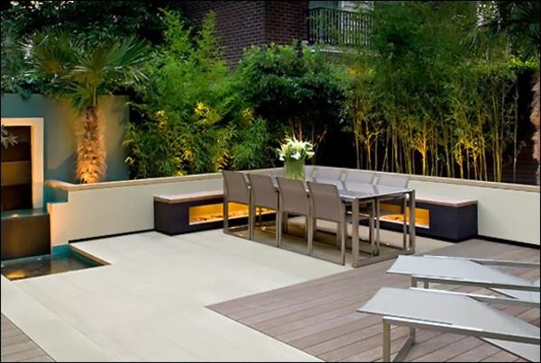 magnifique-design-de-terrasse