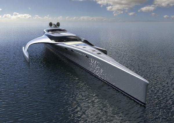 magnifique-yacht-design
