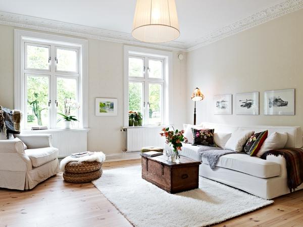 maison-scandinave