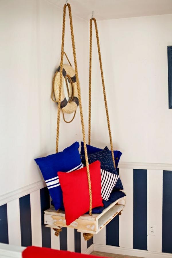 marin-meuble-vintage-d'enfant