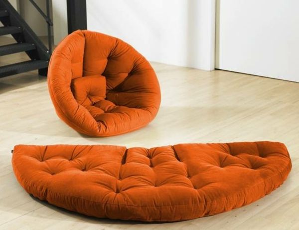 matelas-futon-fauteuil