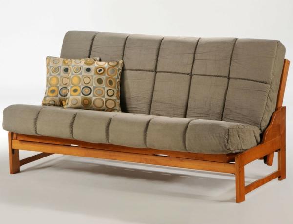matelas-futon-beige