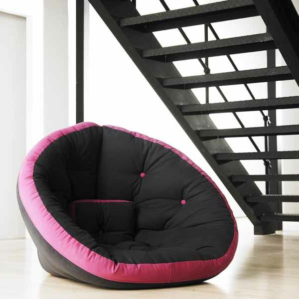 matelas-futon-canapé
