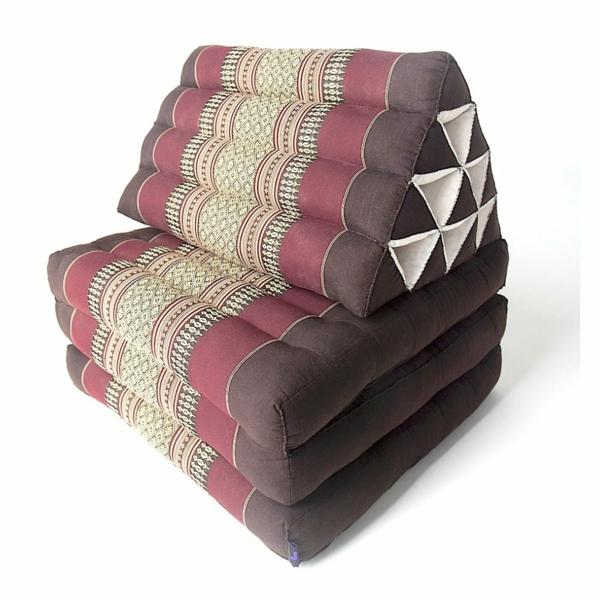 matelas-futon-repliable