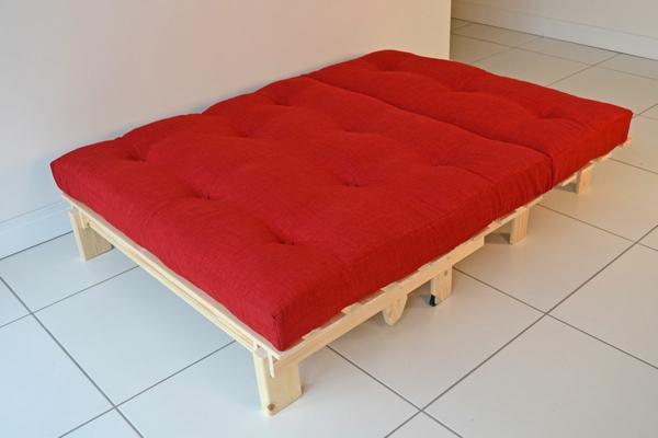 matelas-futon-et-lit-bois-clair