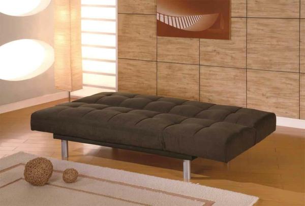 matelas-futon-un-intérieur-minimaliste