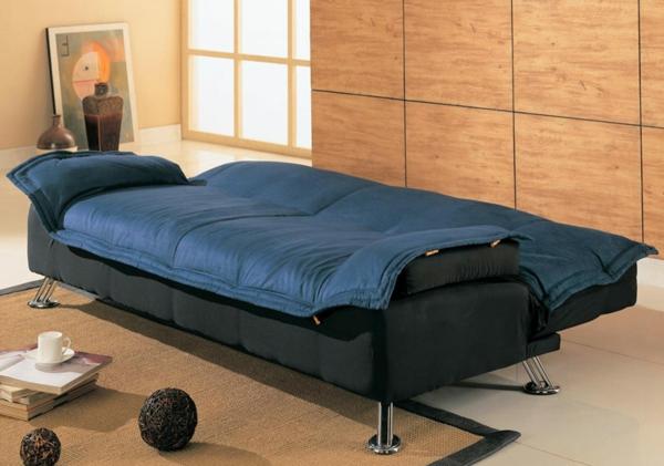 matelas-futon-canapé-lit