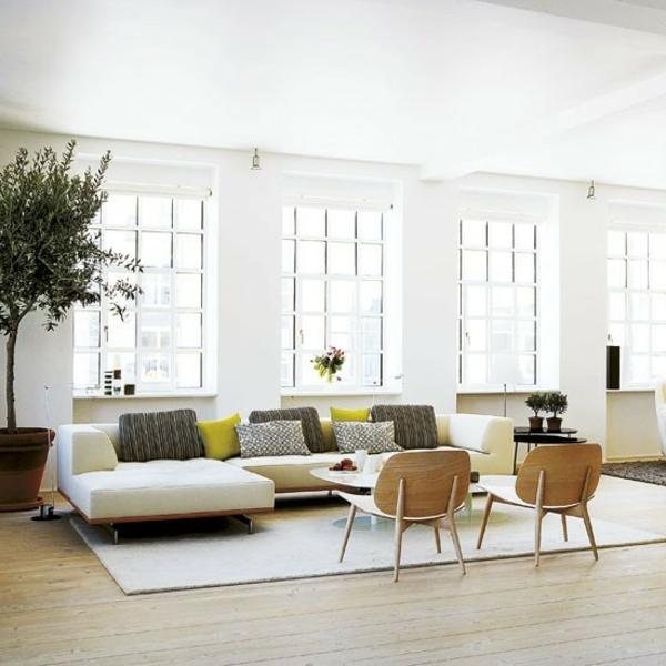 mderne-salon-meuble-scandinave