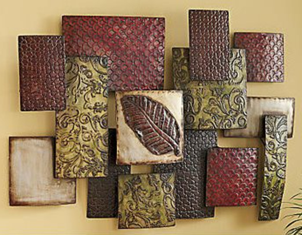metal-puzzle-wall-art-resized
