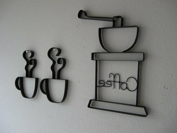 metal-wall-art-resized