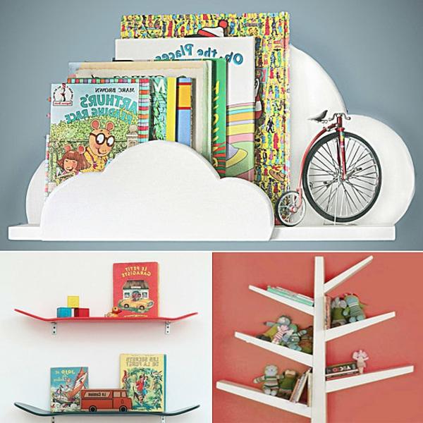 meuble-bibliotheque-d'enfant-arbre-blanc