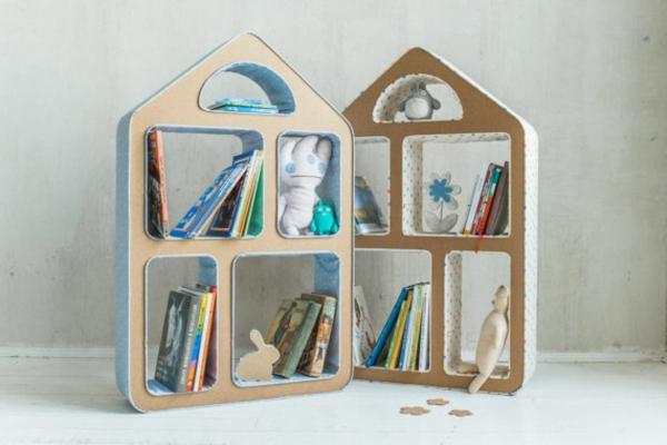 meuble-bibliotheque-d'enfant-petit