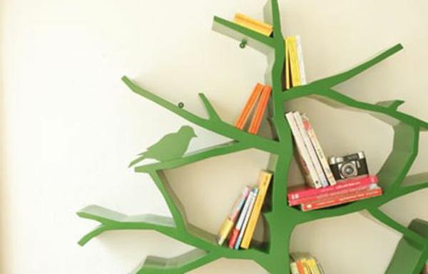 meuble-bibliotheque-denfant