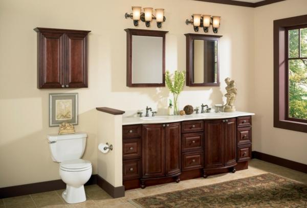 meuble-de-salle-de-bains-en-teck-