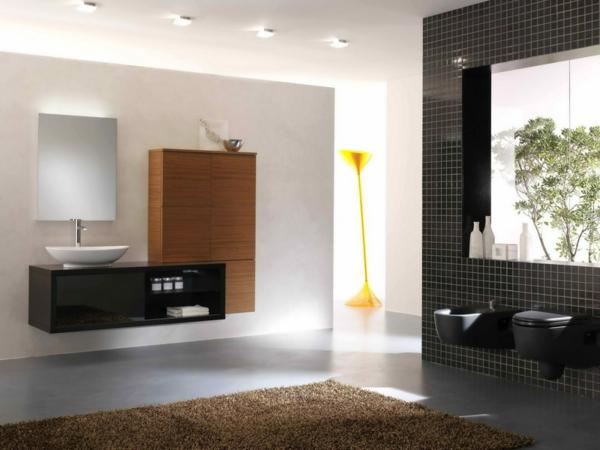 meuble-de-salle-de-bains-en-teck-rangement